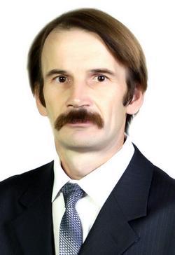 Анатолий Анатольевич Долгушев