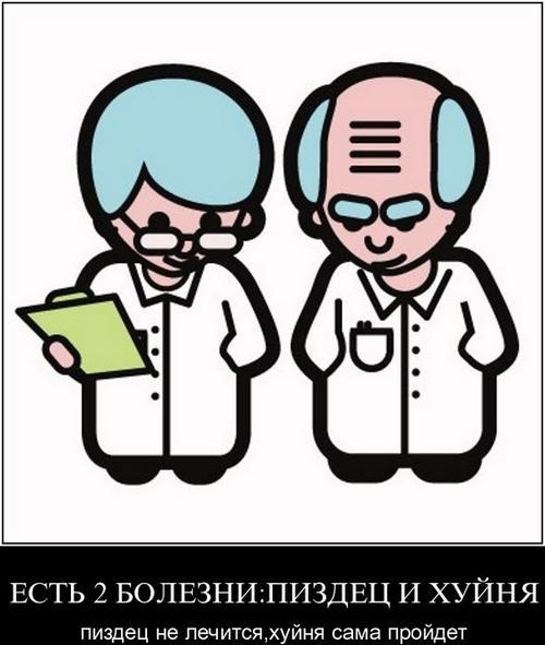 Единый телефон записи к врачу пермь телефон пермь