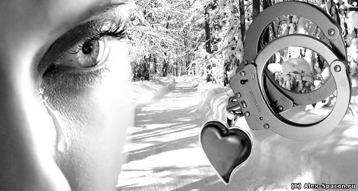 Сайт Рыжакова О.И. (Alex Spacon) город Советск Кировской области