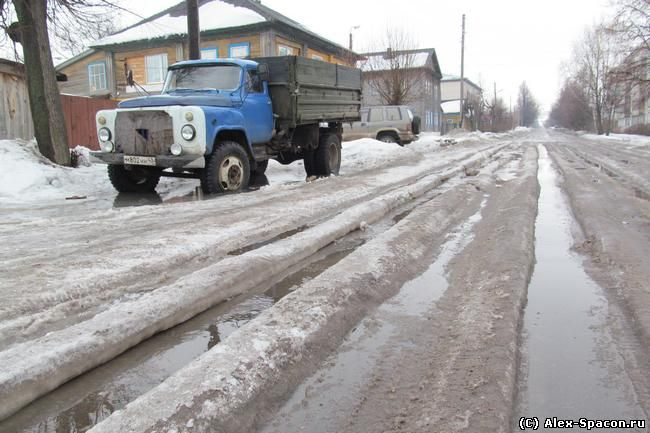 Сайт Рыжакова О.И. г. Советск